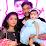 Kishore Kumar's profile photo