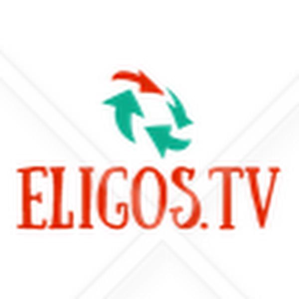 Eligos TV