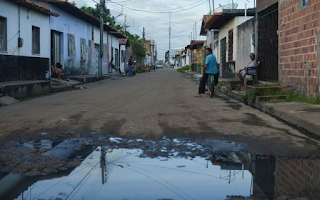 Bolsonaro sanciona lei do saneamento