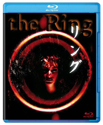 [MOVIES] リング / THE RING (1998)