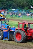 Zondag 22-07-2012 (Tractorpulling) (176).JPG