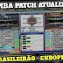BAIXAR BOMBA PATCH 2022 de Playstation 2 no seu ANDROID • 100% Atualizado