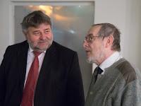 03 Dr.Varga Gábor és Buza Domonkos a LESZ vezetőségének tagjai.jpg