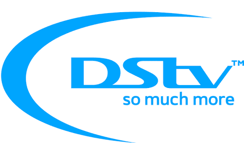 DsTv Now App Lets DsTv Subscribers Stream Live TV and Catch Up Content On The Go At No Additional Cost