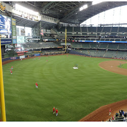 Miller Park's profile photo