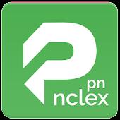 NCLEX® PN Exam Prep 2016