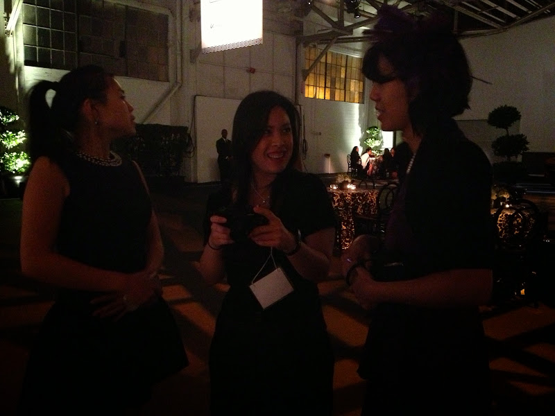 2013-04-21 MOWSF Star Chefs and Vintners Gala - IMG_2071.JPG