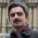 Ivan Neretin