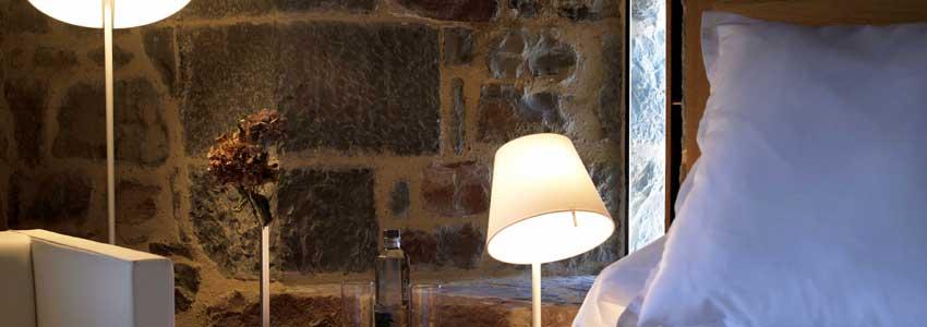 hoteles-rurales-navarra-roncesvalles-hoteltorredeuriz