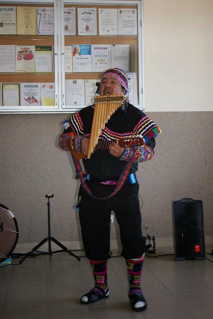 Koncert Indian z Peru - DSC07669.JPG
