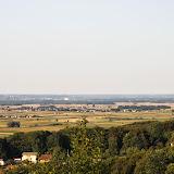 Stajerska - Vika-8587.jpg