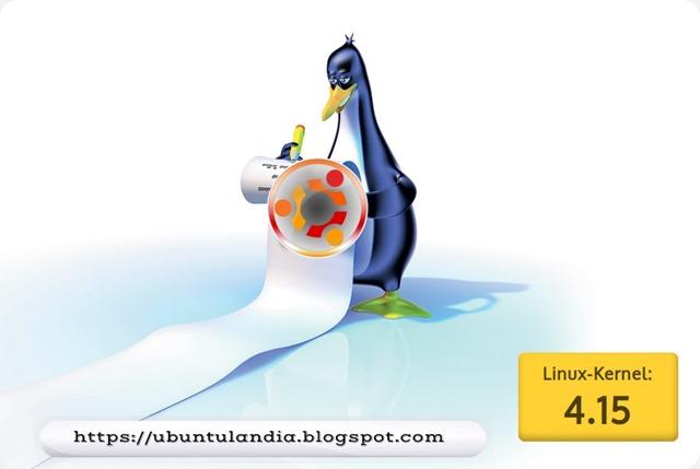 linux-kernel-4.15
