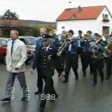 1988FFGruenthalFFhaus - 1988FFCHermannEJohannW3.jpg