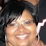 Stephanie Danforth's profile photo