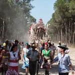 VillamanriquePalacio2010_098.jpg