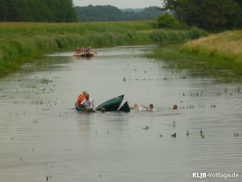 Ferienspaß 2010 - Kanufahrt - P1030984-kl.JPG