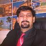 Kamal_Nagar