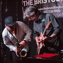 James Morton at Bristol Fringe092.jpg