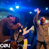2016-03-12-Entrega-premis-carnaval-pioc-moscou-25.jpg