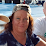Janet Fisher (Aqua64)'s profile photo