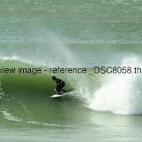 _DSC8058.thumb.jpg