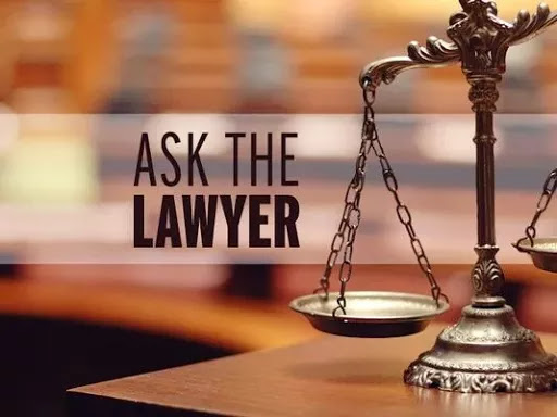 Image result for A good lawyer Can Give a Better Life