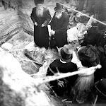 EL-186-(старое еврейское кладбище)-02.jpg