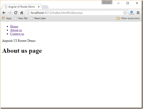 about-us-demo-page-in-browser-ui-angular-js