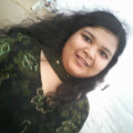 <b>Rajashree Tripathy</b> - photo