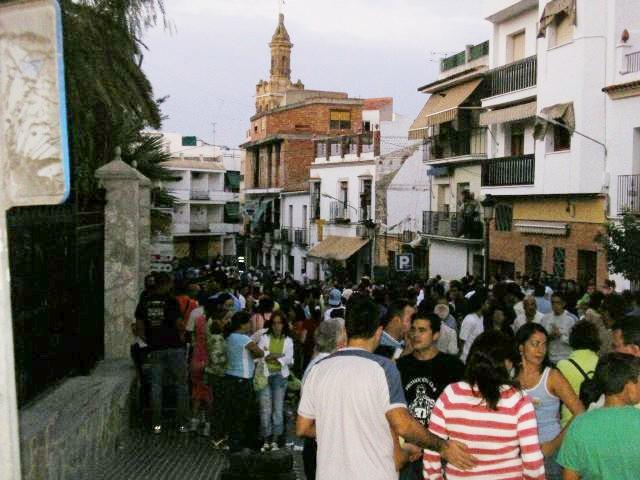 II Bajada de Autos Locos (2005) - alocos200548.jpg