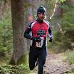 XC-race 2013 - Rimfoto-7810.jpg