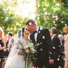 Wedding photographer Michael Freas (MICHAELFREAS). Photo of 22.02.2018
