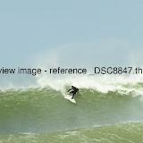 _DSC8847.thumb.jpg