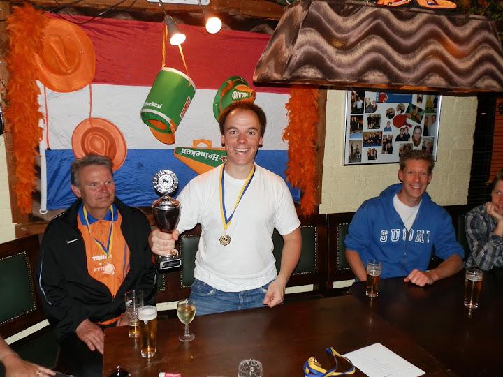 2012 Clubkampioenschappen Dubbel - P6050037.JPG