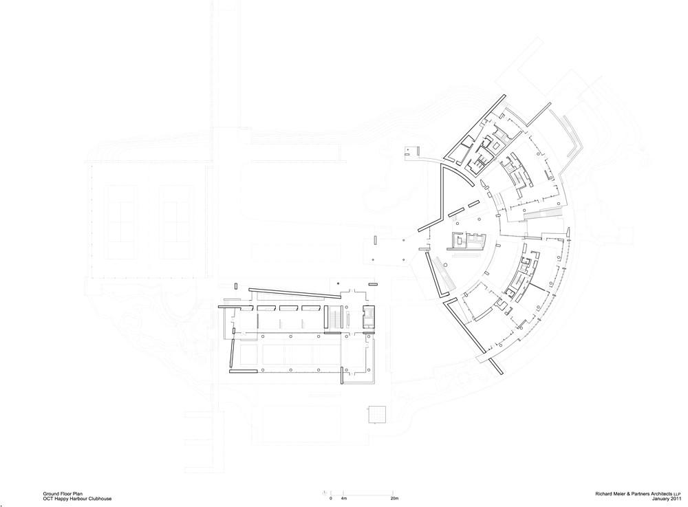Shenzhen-Clubhouse-by-Richard-Meier-Architects%2520-%2520milimetdesign%252011.jpg (1000×737)