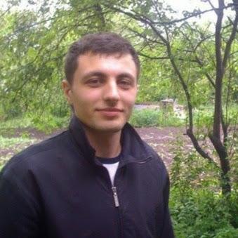 Юрій Петлівчук