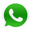 New Whatsapp App