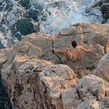 croatia - IMAGE_CB4D9092-917C-4993-816A-8371257AD12C.JPG