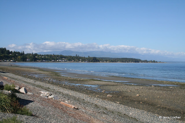 2012 - IMG_5374_Qualicum_Beach.JPG