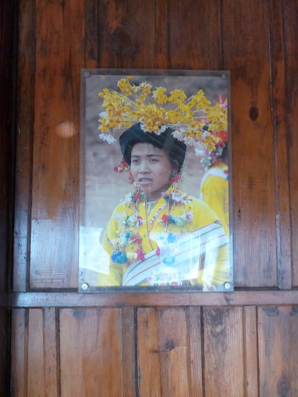 Chine: randonnée xishangbanna, région de Bada - Picture%2B910.jpg
