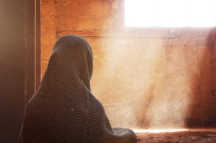 सूरा-अल-अनफ़ाल  | Surah 8