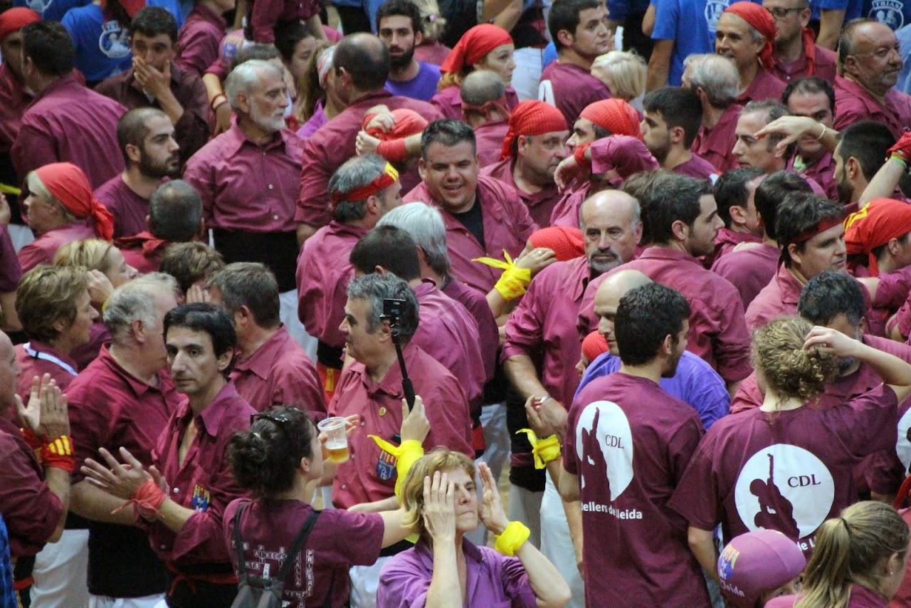 XXV Concurs de Tarragona  4-10-14 - IMG_5739.jpg