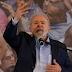 Lula mantém silêncio sobre suspeitas de corrupção no governo Bolsonaro