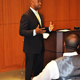 July 2010: State of APS w/ Randolph Bynum - DSC_3421.JPG