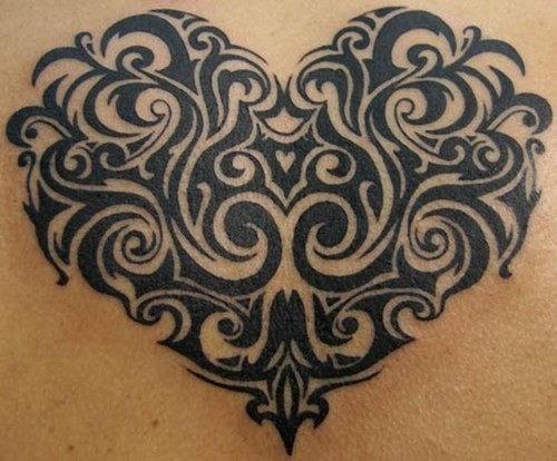 tatuagens_tribais_21