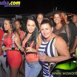 BonaireRegatta2013FridayNightOutPart2ByWoworibabo