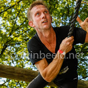 Survival Udenhout 2017 (206).jpg