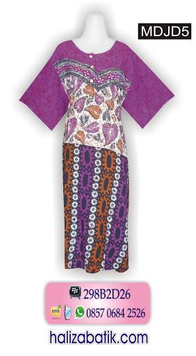 batik modern 2015, grosir batik pekalongan, model baju terbaru