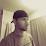 Eric squire's profile photo