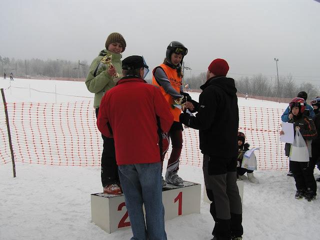 Zawody narciarskie Chyrowa 2012 - P1250124_1.JPG